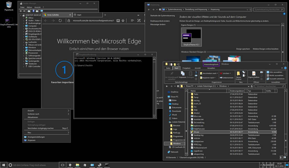 [Resim: greyevetheme_final__windows_10_high_cont...j3-pre.jpg]