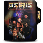 The Osiris Chronicles