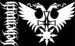 Behemoth Background