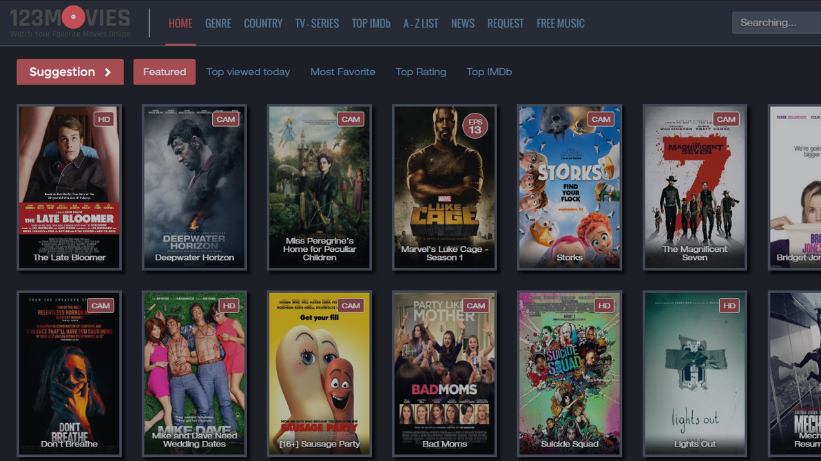 123movies 123 Download