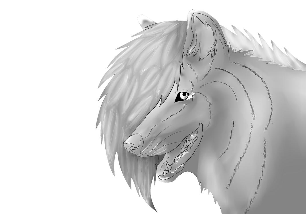 Line Art Feather : Free to use line art shading by wolfsoulkeeper on deviantart
