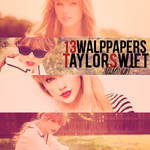 13TaylorSwiftWallpapers____