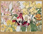 0905 / Flower_Euphoria