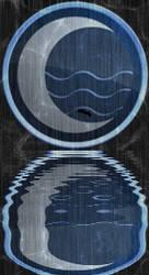 Water Tribe Symbol