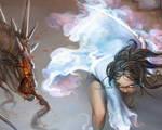DragonKiller [Steps]