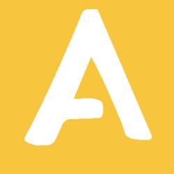 Freemake Audio Converter ico