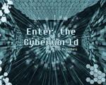 Digital Cyberworld - Brush Set