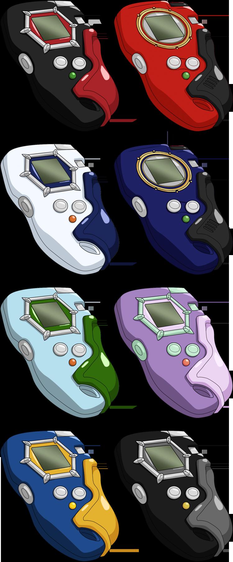 Digimon 3 evolution theme latino dating 10