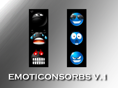 start button icons favourites by NonameTheNinja on DeviantArt