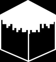 Minecraft Minimalist Icon White By Rexwhitefish On Deviantart