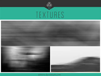 Textures - Explosions by Defreve