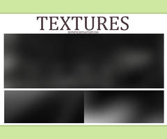 Textures - Black and White by Defreve