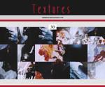 Icon Textures - Ettudis