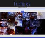 Icon Textures - Dark Angel