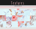 Icon Textures - Fairies and Wands