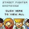 SF Emoticons