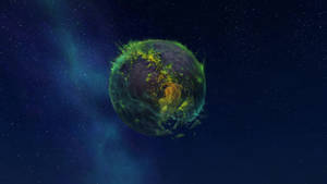 Argus Background ANIMATED 2.0