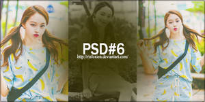 -190615- PSD coloring #6