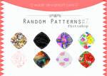 Random Patterns #7