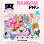 RandomPng's #10