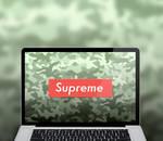 Hi , i am Supreme