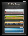 Flext Icons