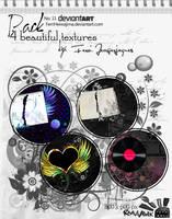 Texture Pack 11 by FerriHeiwajima