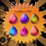 Styles 1