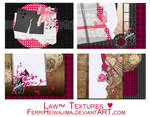 Law Textures pack 22