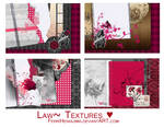 Law Textures pack 23