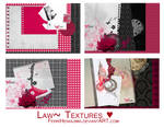 Law Textures pack 25