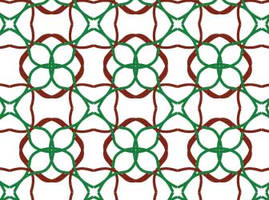 Vector_background allpattern 1
