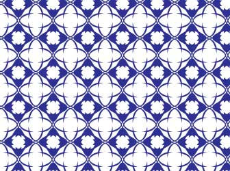 Vector background pattern 2