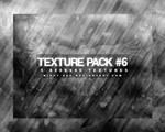 Texture Pack #6 | Dark Escape