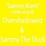Sammy Alarm - Ringu Ringu