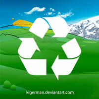 Recycle8