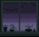 Window (F2U)