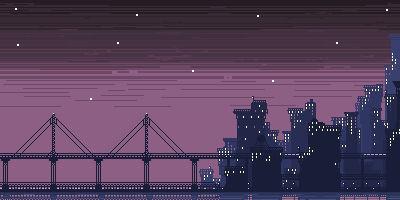 City Gif (F2U)