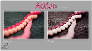 :: Action 2 ::