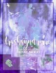 TrashSyndrome Texture Pack #2 - Purple Pills 01