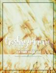 TrashSyndrome Texture Pack #16 - LemonEyes 01