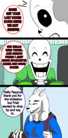 Freddy Faztale page 11 by joselyn565