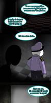 Freddy Faztale page 20 by joselyn565