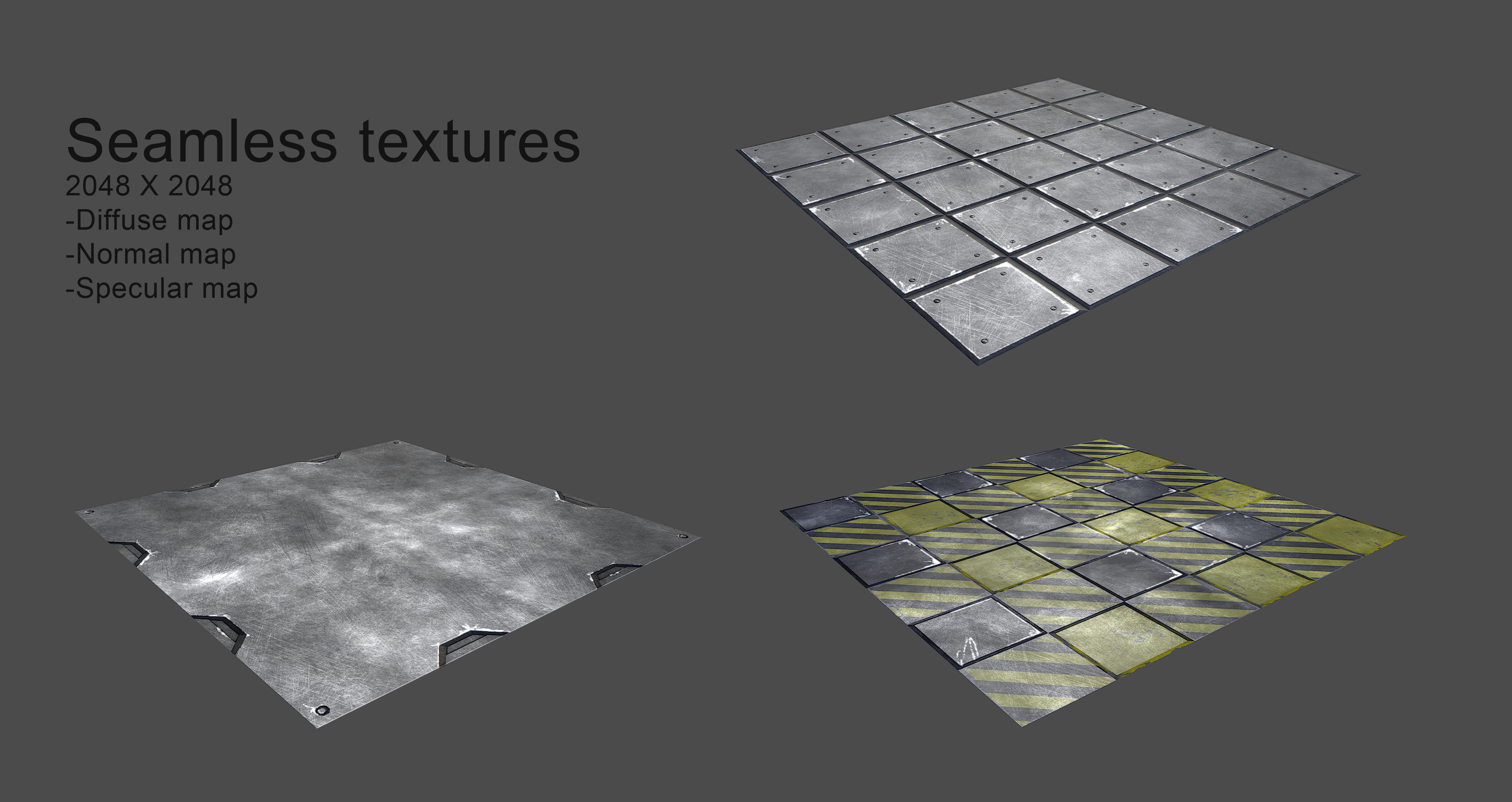 Free Metal Textures pt 1 by jylhis. Free Metal Textures pt 1 by jylhis on DeviantArt