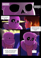 Unaltered Reset - Branch 01 - Chap 01 Page 13 by oennarts
