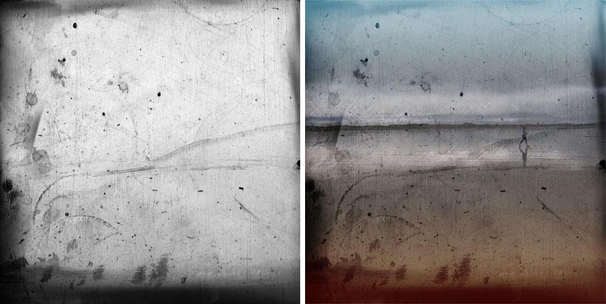 Art Board 8' texture by melemel