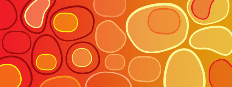 Cells by melemel