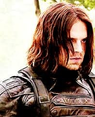 Bucky x Selfharmed!Reader (requested, One-shot) by