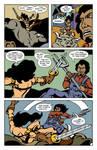 Glorianna - Four Corners pg. 11