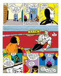 Lady Spectra and Sparky vs. The O-Roach pg. 06